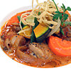 【平日限定】メイン料理が選べるウィークデイ・ランチ