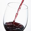 第85回 ワインを楽しむ会